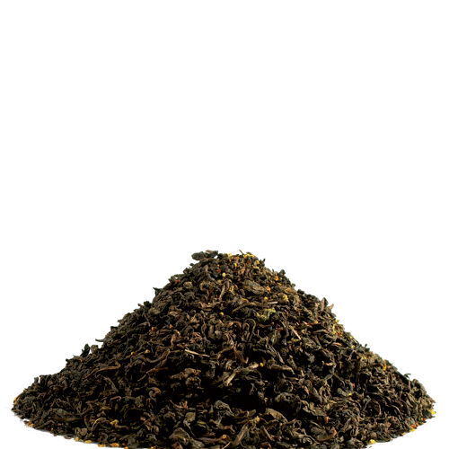 14169-Chine-kwai-flower-oolong