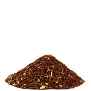 25172-Rooibos-orange-citron-bio