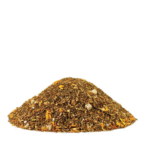 25334-Rooibos-ananas-gingembre