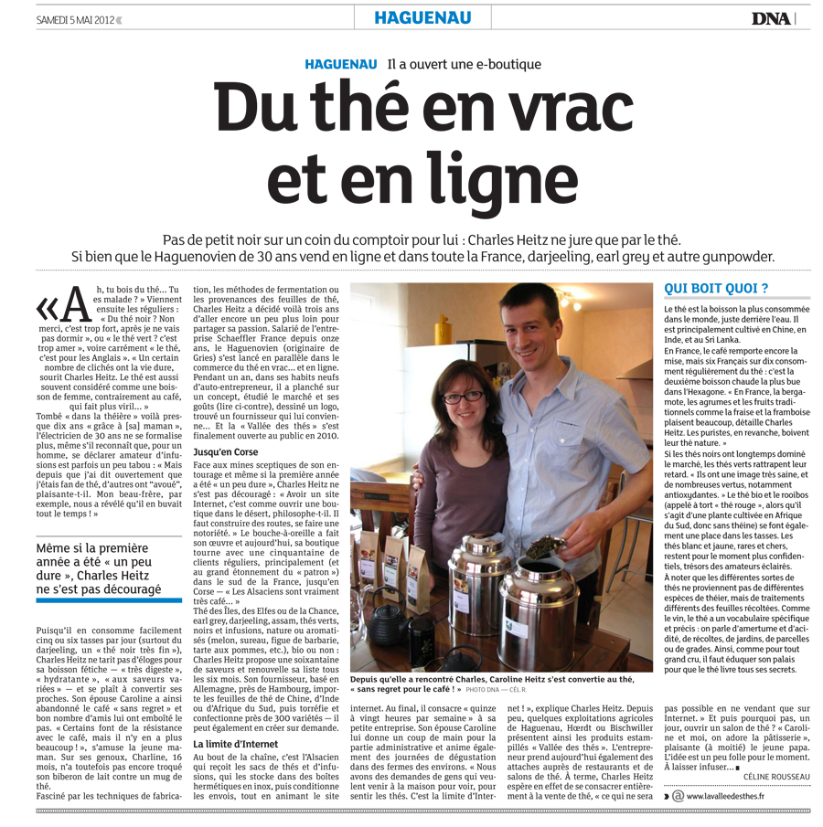 article-2012-dna