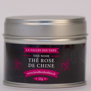 the-rose-chine